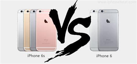 iphone   iphone  specs comparison iphoneheat