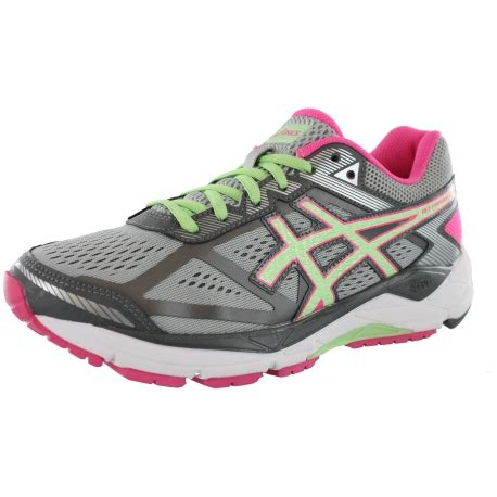 wide cushioned running shoes asics walking trail cushioned wide width running