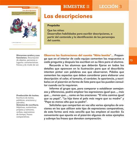 kandinsky libro de texto pdf gratis descargar el maestro del prado libro de texto pdf gratis descargar espa 241 ol libro para el maestro