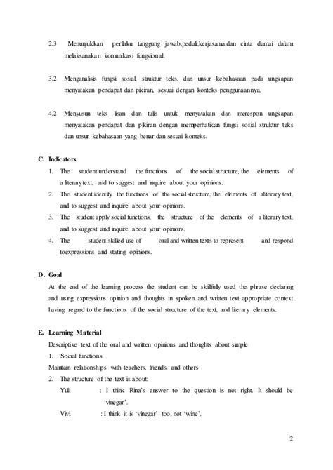 science lesson plan template high school high school lesson plans format best photos of standards