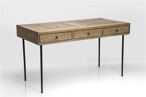 scrivania d epoca epoca scrivania by kare design