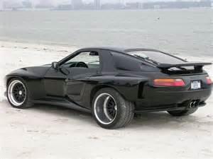 Porsche 928 Widebody Widebody Porsche 928 Repinned By Www Carmartdirect