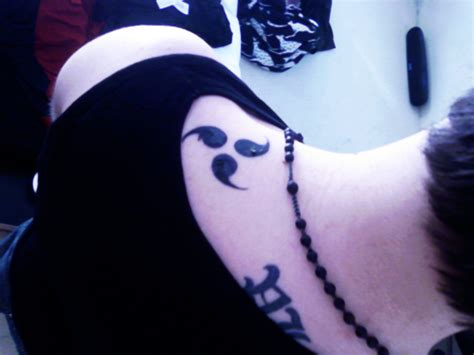vatos locos tattoo sasuke and vatos locos by tresch84 on deviantart