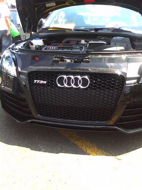 Audi Tt Rs Usa Daygt3 1jpg Bed Mattress Sale