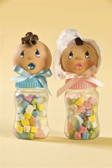 Dulceros Para Baby Shower Manualidades by Dulceros Para Baby Shower Babys Duchas