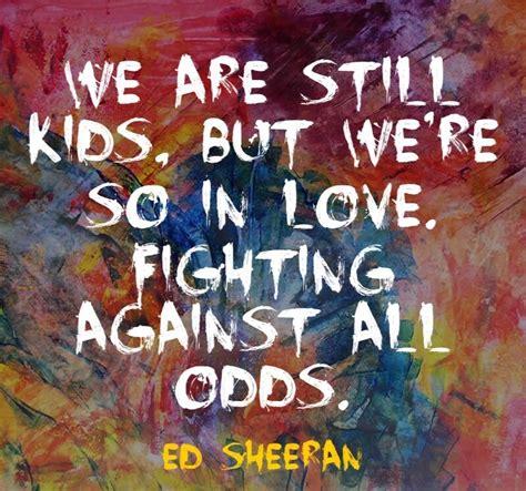 ed sheeran perfect spotify ed sheeran perfect lyrics quotes pinterest songs