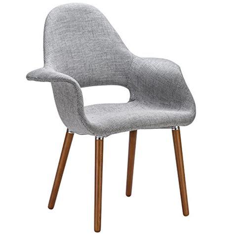organic armchair poly and bark organic armchair light grey renovation store