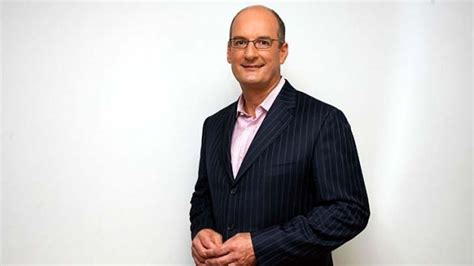 Sunrise Money Giveaway - david koch criticises channel seven for paying for schapelle corby interview