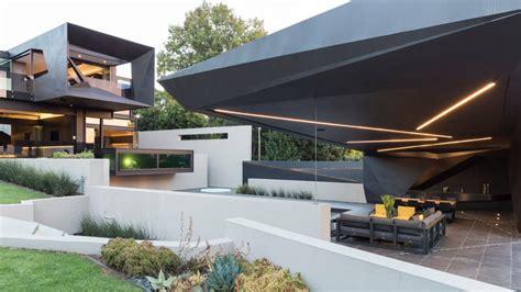 best home design shows wielowymiarowy zawr 243 t głowy