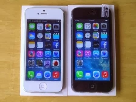 Hp Iphone Kw Iphone 5s Supercopy Clone Os Android 4 2 3g Hp Kw