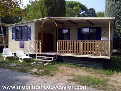 mobil home shelbox amestista en venta compra venta