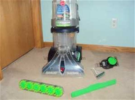 hoover steamvac spin scrub upholstery attachment hoover max extract carpet cleaners review f7452900