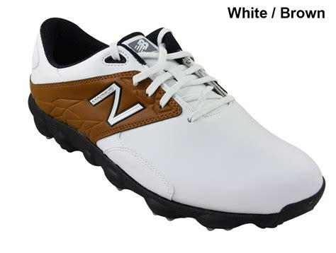 New Balance Golf 574 Lx new golf shoes 28 images new balance nbg574 s