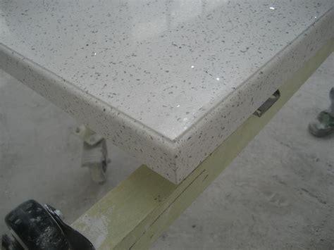 modern design quartz stone top dining table buy quartz