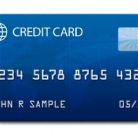 La Banca Pu簷 Bloccare La Carta Di Credito come bloccare la carta di credito