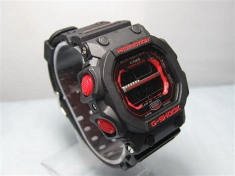 Jam Tangan G Shock King Gx56 1a Kw shop high quality g shock replica