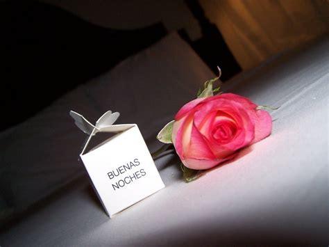 imagenes de buenas noches amiga hermosa imagenes de buenas noches para hi5 buenas noches para hi5