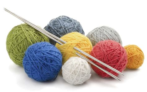 how to prepare yarn for knitting image gallery knitting yarn