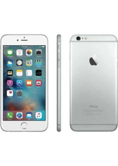 apple iphone 6 price in pakistan paisaybachao pk