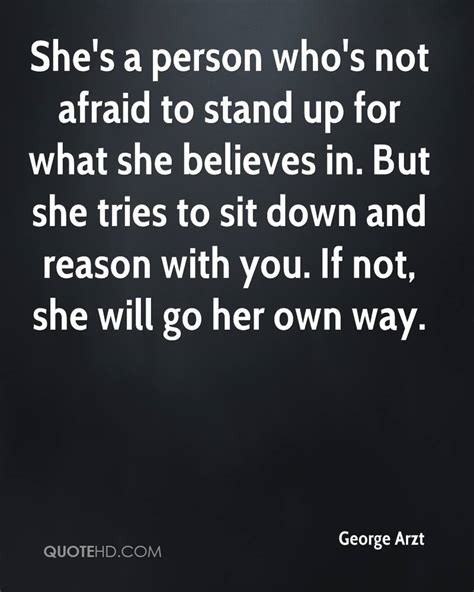 Quotes For To Up To by Stand Up To A Person Quotes Quotesgram