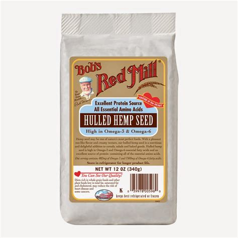 Seed Giveaway - super seeds giveaway enter to win a bob s red mill prize pack 49 25 value kim s