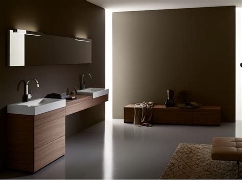 exklusive waschtische bad exklusive badm 246 bel