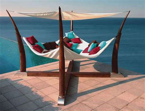 helpful guides to assist you buying the proper hammock
