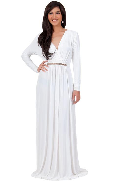 Tifany Maxi maternity maxi dress baby shower sleeve