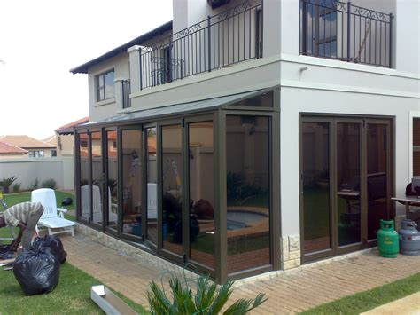 tinted glass windows for houses car window tinting johannesburg and all south africa