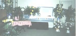 tupacs casket