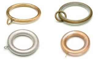 drapery hardware rings curtain rings buy drapery hardware rings