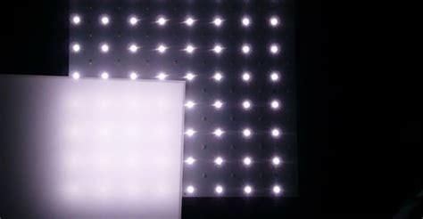 lonen lighting rechargeable led flashlights ls lanterns