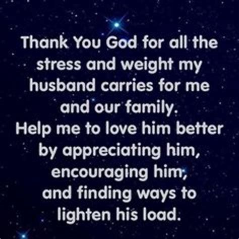 Support Letter For My Husband Husband On Marriage Fireproof Quotes And My Husband