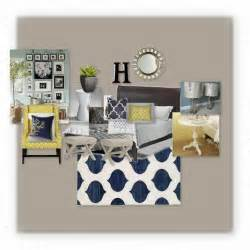 143 best images about colour palette mustard blue yellow