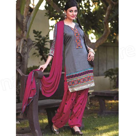 fashion mag new punjabi shalwar kamiz suits punjabi dress fashion in punjabi suits latest indian patiala salwar kameez
