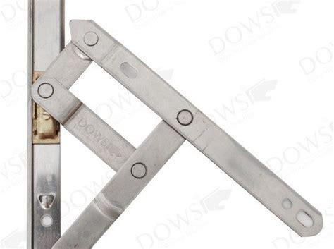 Kunci Sok Y Putih 10 12 13 14 17mm jual kunci digital