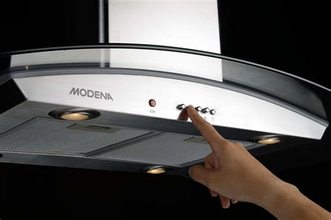 Modena Cooker Isola Ix 9300 modena appliances