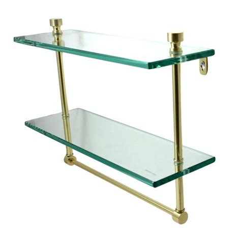 Glass Shelves Unit Marvellous Pine Wood Shelving Unit Cheap Sturdy Bookshelves