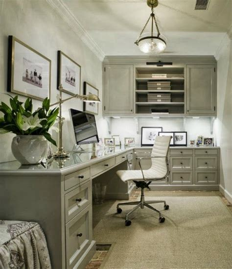 home tech office ideas 10 best images about home office ideas on pinterest home