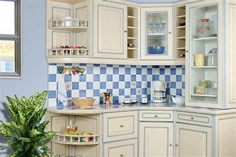 atelier du menuisier cuisine cuisine 233 quip 233 e rustique mod 232 le traditionnel r 233 chie b