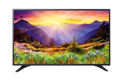 lg  full hd tv lg electronics sg