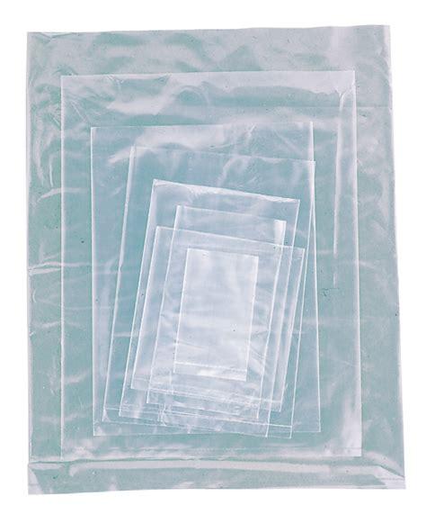 Polybag Plastic 1lb Poly Bag 5x8 200 Pk Ekiba Packaging Supplies Co