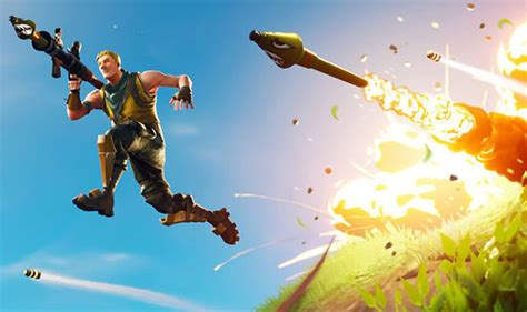 fortnite update  patch notes playground ltm guided