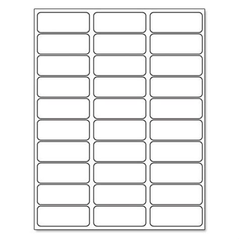 printable dissolvable labels dissolvable label sheet 8 5x11 quot buy dissolvable label