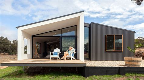 design   house  modern style interior design inspirations