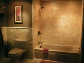 tub shower home design gallery
