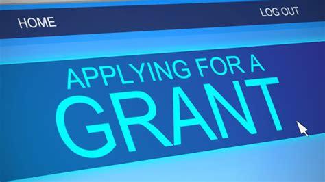 Scholarship Grants For Mba Programs In The Usa by Grants Congressman Steve Cohen