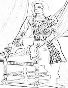 michael jackson coloring pages michael jackson coloring pages to and print for free