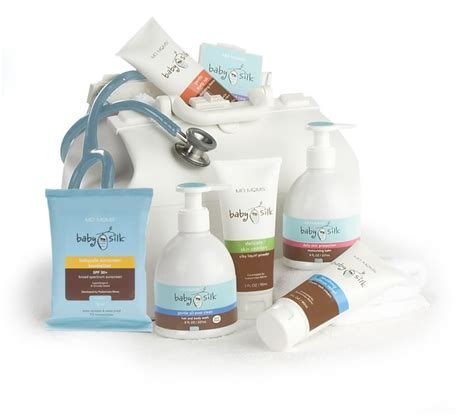 toxic baby products non toxic shoo for kids that we love cool mom picks