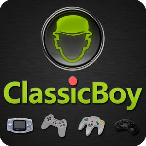 ps1 emulator android classic boy emulator for android gamin9